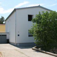 Апартаменты и комнаты Starigrad 7035, Starigrad - Экстерьер