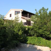 Apartmaji Maslenica 7040, Maslenica - Zunanjost objekta