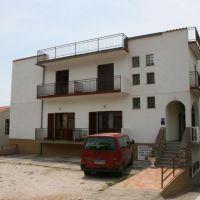 Pokoje Starigrad 7053, Starigrad - Exteriér