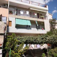 Apartmani Makarska 7194, Makarska - Eksterijer