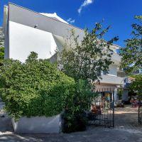 Apartmani i sobe Makarska 7210, Makarska - Eksterijer
