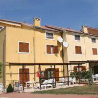 Ferienwohnungen Vabriga 7233, Vabriga - Exterieur
