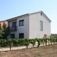 Ferienhaus Valbandon 7243, Valbandon - Exterieur