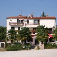 Ferienwohnungen Valica 7283, Valica - Exterieur
