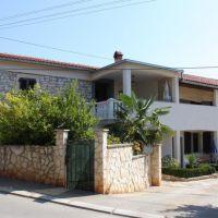 Ferienwohnungen Vabriga 7300, Vabriga - Exterieur