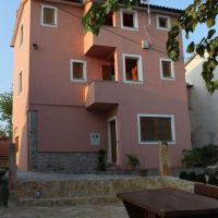 Apartamentos Motovun - Bataji 7316, Motovun - Bataji - Exterior