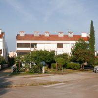 Apartamenty i pokoje Mareda 7334, Mareda - Zewnętrze