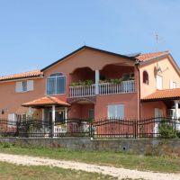 Ferienwohnungen Valica 7348, Valica - Exterieur