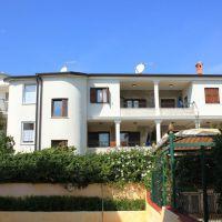 Apartments Rovinj 7396, Rovinj - Exterior