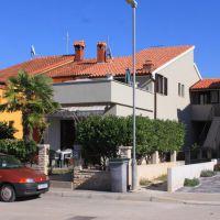 Apartamentos Fažana 7409, Fažana - Exterior