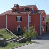 Apartmány Presika 7446, Presika - Exteriér