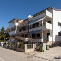 Apartments and rooms Rovinj 7494, Rovinj - Exterior