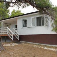 Prázdninový dom Premantura 7495, Premantura - Exteriér