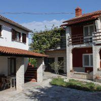 Ferienwohnungen und Zimmer Krnica 7526, Krnica - Exterieur