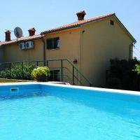 Casa vacanze Presika 7530, Presika - Esterno
