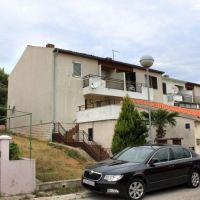 Ferienwohnungen und Zimmer Premantura 7599, Premantura - Exterieur