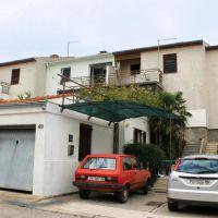 Ferienwohnungen und Zimmer Premantura 7600, Premantura - Exterieur