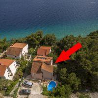 Апартаменты Medići 7601, Medići - Экстерьер