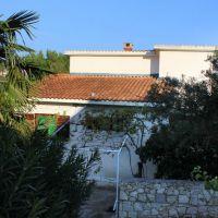 Dom Okrug Gornji 7642, Okrug Gornji - Zewnętrze