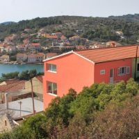 Ferienwohnungen Vela Luka 7659, Vela Luka - Exterieur