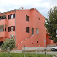 Apartments Pula 7756, Pula - Exterior