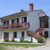 Apartamentos Čepić 7760, Čepić - Exterior