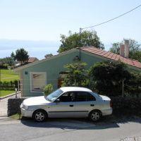 Ferienhaus Veprinac 7782, Veprinac - Exterieur