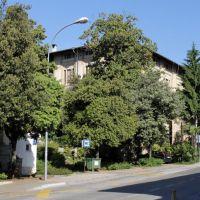 Apartmány a pokoje Opatija 7784, Opatija - Exteriér