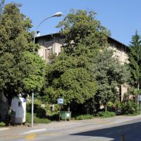 Апартаменты и комнаты Opatija 7784, Opatija - Экстерьер
