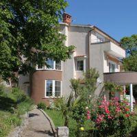 Apartments Oprić 7793, Oprič - Exterior