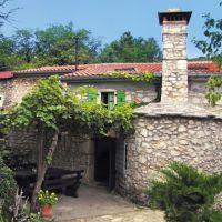 Ferienhaus Sveta Jelena 7811, Sveta Jelena - Exterieur