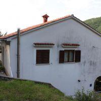 Apartmány a pokoje Mošćenička Draga 7872, Mošćenička Draga - Exteriér