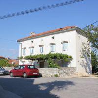 Apartamentos y habitaciones Brseč 7881, Brseč - Exterior