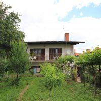 Апартаменты Opatija - Volosko 7937, Volosko - Экстерьер