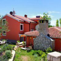 Апартаменты Ćunski 7940, Ćunski - Экстерьер