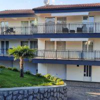 Apartamentos Poljane 7955, Poljane - Exterior