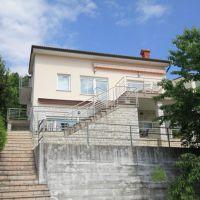 Dom Opatija - Volosko 7988, Volosko - Zewnętrze