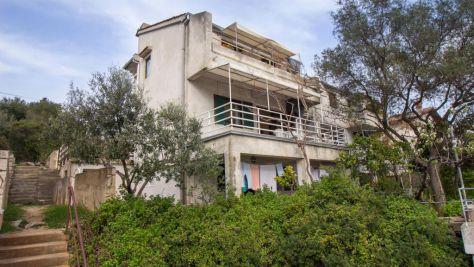 Apartmány a pokoje Mali Lošinj 8008, Mali Lošinj - Exteriér