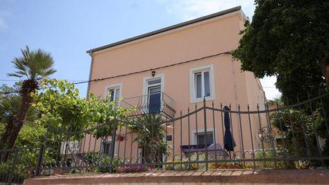 Apartmány Mali Lošinj 8009, Mali Lošinj - Exteriér