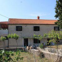 Casa de vacaciones Stivan 8050, Štivan - Exterior