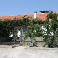 Apartamentos Verunić 8131, Verunić - Exterior