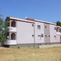 Appartamenti Pašman 8217, Pašman - Esterno