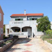 Ferienwohnungen Banj 8240, Banj - Exterieur