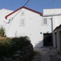 Prázdninový dom Kukljica 8248, Kukljica - Exteriér