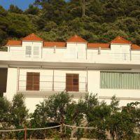 Ferienwohnungen und Zimmer Ubli 8342, Ubli - Exterieur