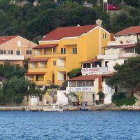 Ferienwohnungen Zaklopatica 8371, Zaklopatica - Exterieur