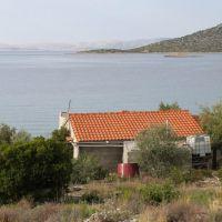 Prázdninový dom Uvala Vitane 8427, Uvala Vitane - Exteriér
