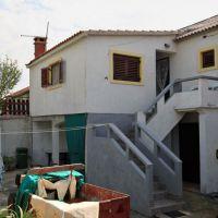 Ferienwohnungen Sušica 8429, Sušica - Exterieur