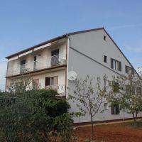 Appartamenti Muline 8474, Muline - Esterno