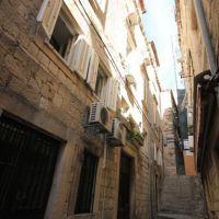 Apartmaji in sobe Dubrovnik 8520, Dubrovnik - Zunanjost objekta